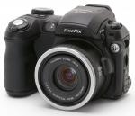 Fujifilm FinePix S5100 Accessories