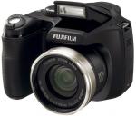 Fujifilm FinePix S5800 Accessories
