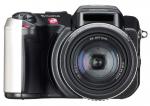 Accesorios para Fujifilm FinePix S602