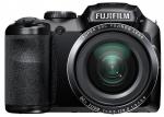 Accesorios para Fujifilm FinePix S6800
