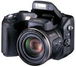 Accesorios para Fujifilm FinePix S7000
