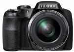 Accesorios para Fujifilm FinePix S8200