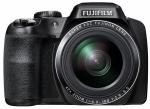 Accesorios para Fujifilm FinePix S8300