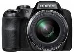 Accesorios para Fujifilm FinePix S8400
