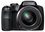 Accesorios para Fujifilm FinePix S8400W