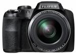 Accesorios para Fujifilm FinePix S8500