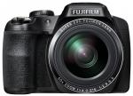Accesorios para Fujifilm FinePix S9200