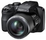 Fujifilm FinePix S9400W Accessories