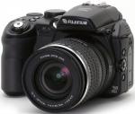 Fujifilm FinePix S9500 Accessories
