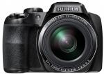Accesorios para Fujifilm FinePix S9800