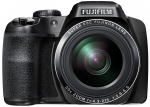 Accesorios para Fujifilm FinePix S9900W
