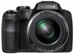Accesorios para Fujifilm FinePix SL1000