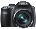 Accesorios para Fujifilm FinePix SL240