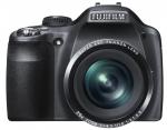 Accesorios para Fujifilm FinePix SL260