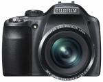 Accesorios para Fujifilm FinePix SL300