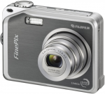 Fujifilm FinePix V10 Accessories