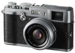 Accesorios para Fujifilm FinePix X100