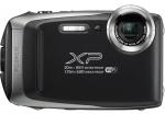 Accesorios para Fujifilm FinePix XP130
