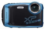 Fujifilm FinePix XP140 Accessories