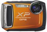 Accesorios para Fujifilm FinePix XP150