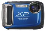 Accesorios para Fujifilm Finepix XP170