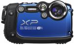 Accesorios para Fujifilm FinePix XP200