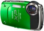 Accesorios para Fujifilm FinePix XP30