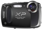 Accesorios para Fujifilm FinePix XP50