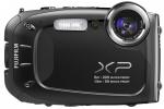 Accesorios para Fujifilm FinePix XP60