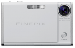 Fujifilm FinePix Z2 Accessories