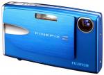 Fujifilm FinePix Z20fd Accessories