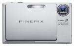 Fujifilm FinePix Z3 Accessories