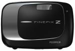 Accesorios para Fujifilm FinePix Z35