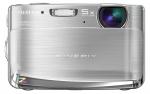 Accesorios para Fujifilm FinePix Z70