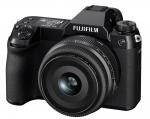 Fujifilm GFX100S Accessories
