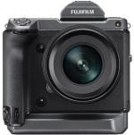 Fujifilm GFX 100 Accessories