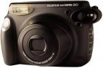 Accesorios para Fujifilm Instax 210