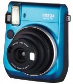 Accesorios para Fujifilm Instax Mini 70