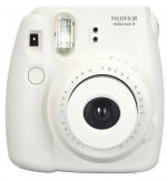 Accesorios para Fujifilm Instax Mini 8