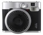 Accesorios para Fujifilm Instax Mini 90