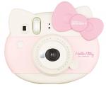 Accesorios para Fujifilm Instax Mini Hello Kitty