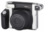 Accesorios para Fujifilm Instax Wide 300