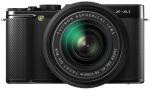 Accesorios para Fujifilm X-A1