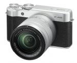 Accesorios para Fujifilm X-A10