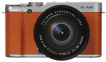 Accesorios para Fujifilm X-A2