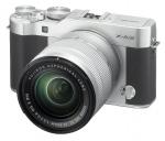 Accesorios para Fujifilm X-A3