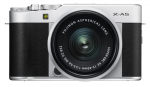 Accesorios para Fujifilm X-A5
