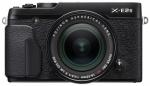Accesorios para Fujifilm X-E2S