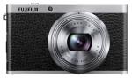 Accesorios para Fujifilm X-F1