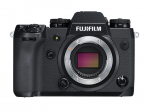 Accesorios para Fujifilm X-H1